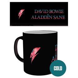 Libro. UKELELE LALA. Aprende a tocar el ukelele en familia