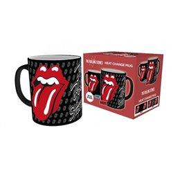 Libro. ESCUCHANDO A THE DOORS