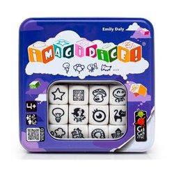 Libro stickers. DINO WORLD
