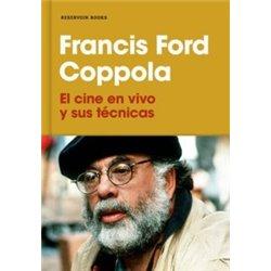 Libro. ASESÍNENME - Rock y feminismo en los años 70