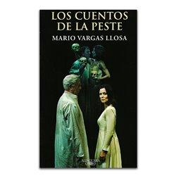 Libro. EL SILMARILLION