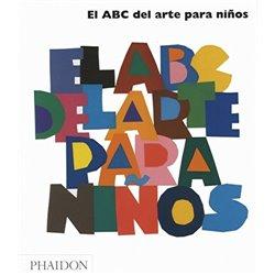 Libro. CUENTOS DESDE EL REINO PELIGROSO