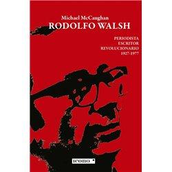 Libro. EL OTRO ROCK MEXICANO