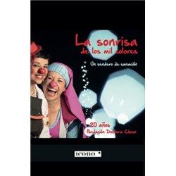 Libro. TOLKIEN Y LA GRAN GUERRA