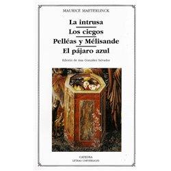 EL ESTUDIO DE LA ORQUESTACIÓN
