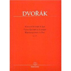 Revista ADE TEATRO 177