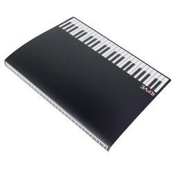 Blu-ray. DIE ZAUBERFLÖTE