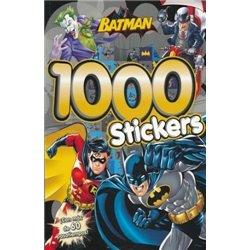 Blu-ray. THE POLAR EXPRESS
