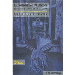 Libro. EL ANILLO DEL NIBELUNGO