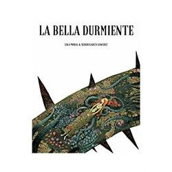 Libro. EL ETERNO CAMINANTE