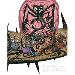 Libro. KIKI & JAX. La magia de la amistad