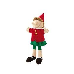 CD. GUADALUPE AÑOS SIN CUENTA