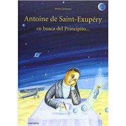 Libro. LA ESTRATEGIA DEL OCÉANO AZUL