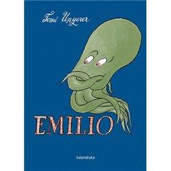 Libro. PEQUEÑA Y GRANDE. Mary Shelley