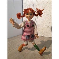 Libro. ESTÉTICA COTIDIANA Y JUEGOS DE LA CULTURA