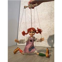 Libro. FUNDAMENTOS DE LA HISTORIA DE LA MÚSICA