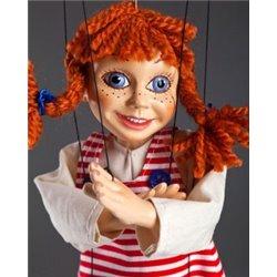 Libro. TEATRO GAY