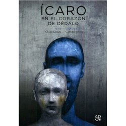 Blu-ray + DVD. DUMBO