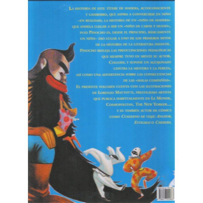 LA INTRUSA - LOS CIEGOS - PELLÉAS Y MÉLISANDE - EL PÁJARO AZUL