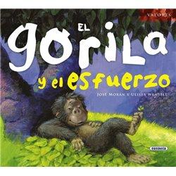 Agenda 2020 Happimess Vuela Libre - A5 semana a la vista