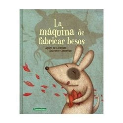 Cuaderno A4. Tapa Dura Liso A Year to Believe in