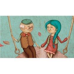 Libro. BEBÉS CREATIVOS - Estimulación temprana para niños de 0 a 24 meses
