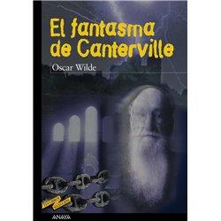 Libro. TRIFONÍA Y BALDOMERO