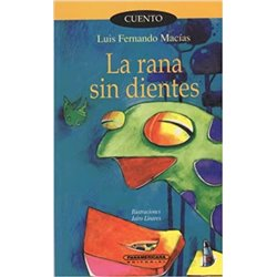 Blu-ray. FRANCIS FORD COPPOLA. 5-film collection