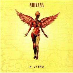 Libro. MÚSICOS Y MEDICINA. Historias clínicas de grandes compositores