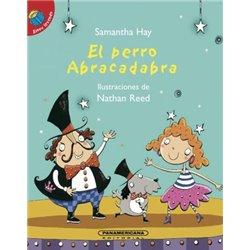 Libro. DE CUANDO EL TIEMPO SE CONVIRTIÓ EN MÚSICA