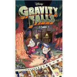 Libro. EL CEREBRO DEL NIÑO. 12 estrategias revolucionarias para cultivar la mente en desarrollo de tu hijo