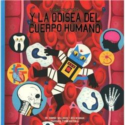 DVD. LA MÁS GRANDE HISTORIA JAMÁS CANTADA