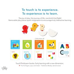 Libro. SPIRIT. The art of Robert Bissell