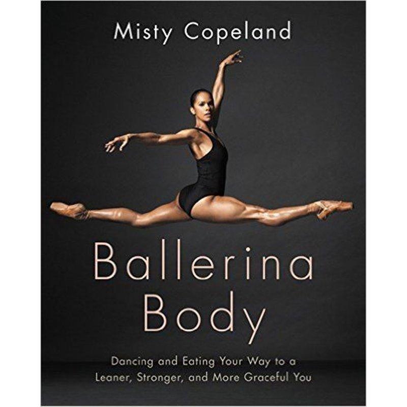 Agenda 2020 Happimess El Universo - Pocket semana a la vista