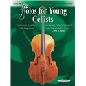 Blu-ray +DVD + Digital HD. PEANUTS MOVIE