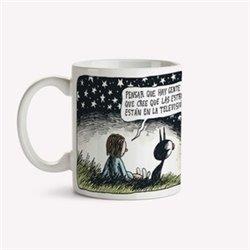 Blu-ray + DVD. HOTEL TRANSYLVANIA