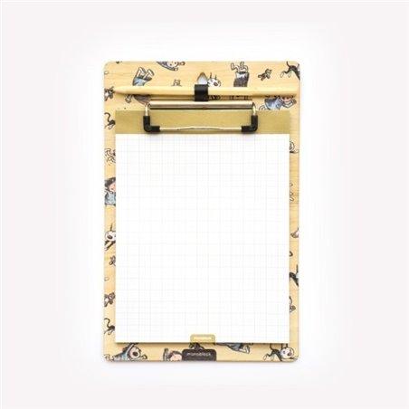 CD. PASIÓN POR EL ARTE