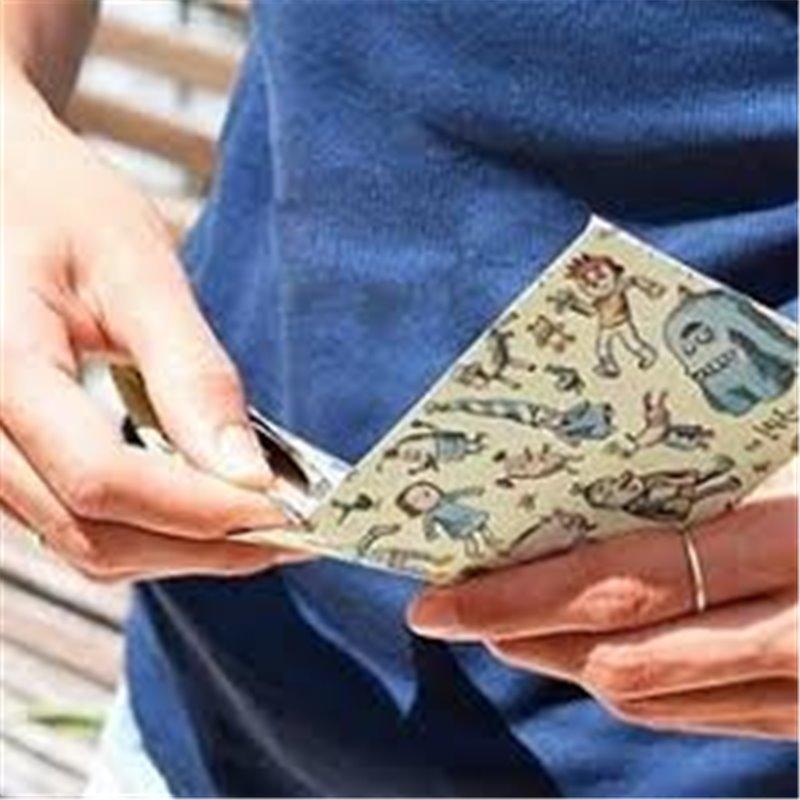 Libro. MARÍA MERCEDES CARRANZA. Su poesía y 7 ensayos sobre su obra (Dos tomos)
