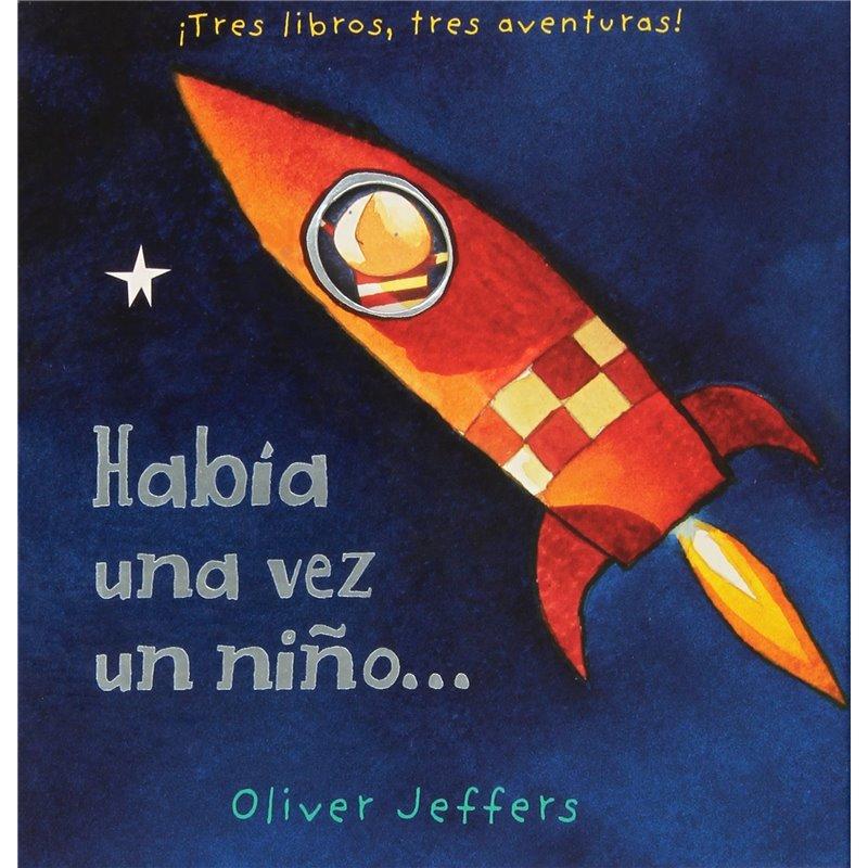 Libro. A SONGBIRD DREAMS OF SINGING