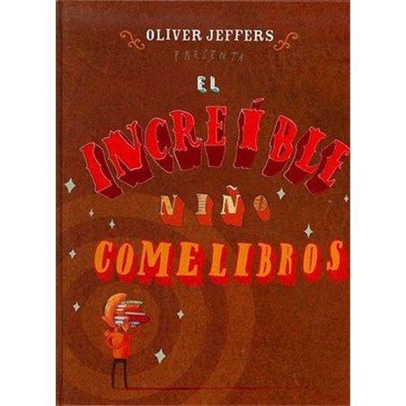 Libro. IT'S OK TO MAKE MISTAKES
