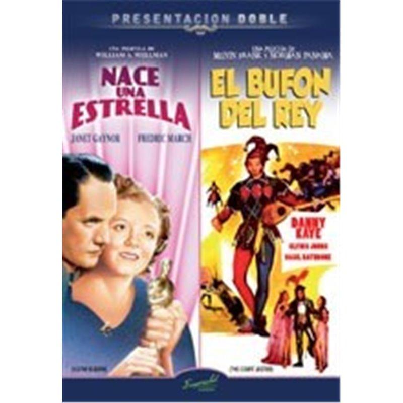 Tarjetas. WRITERS GENIUS