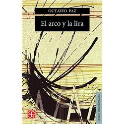 DVD. AMOR Y MUERTE. La última noche de Boris Grushenko