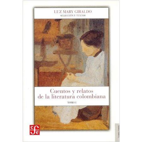 Blu-ray. AMÉLIE
