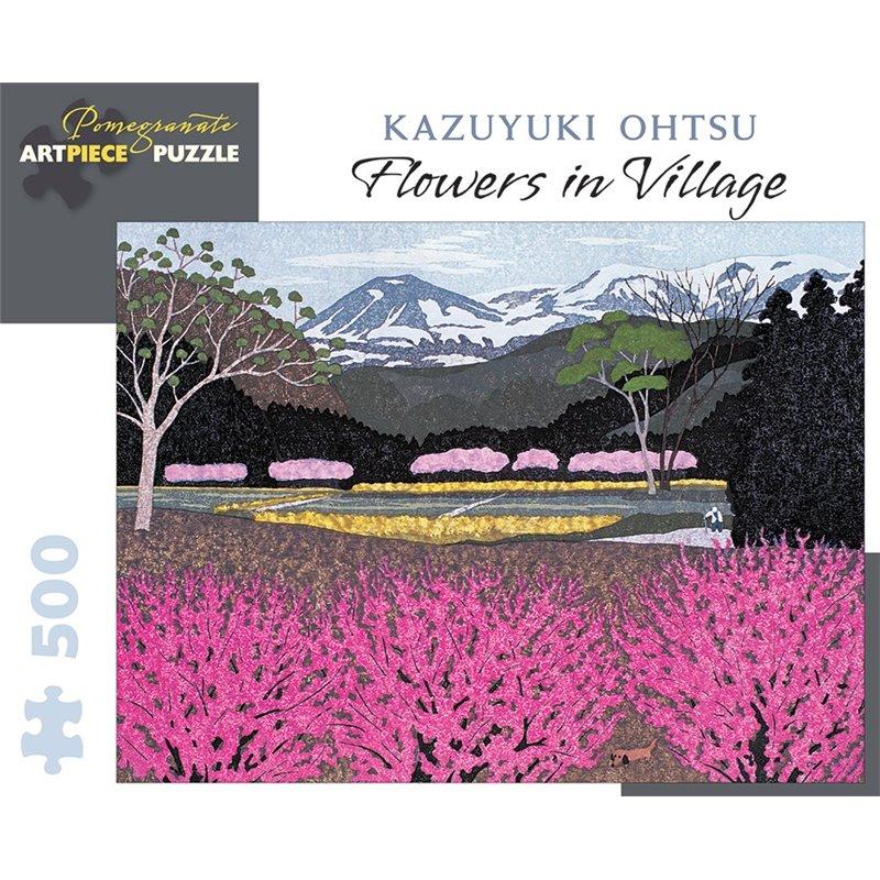 Revista Paso de Gato No. 78