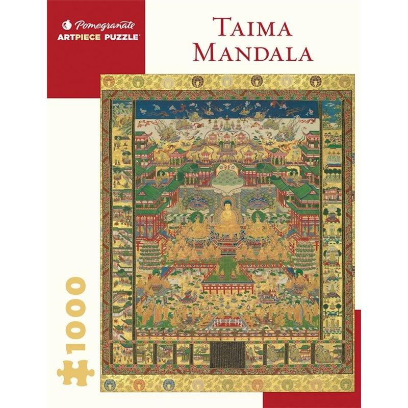 EL FUNAMBULISTA