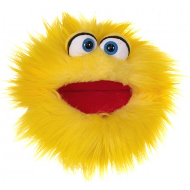 Blu-ray. NEWSIES