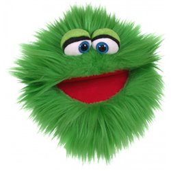 CD. NEWSIES. Original Soundtrack