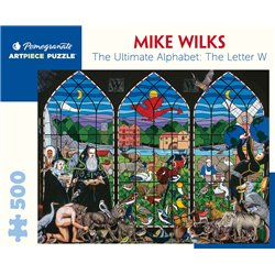 Libro. MAKE AND MOVE MEGA DINOSAURS