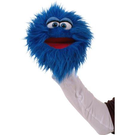 Libro. MARTA SCHINCA, precursora del teatro de movimiento. Volumen II