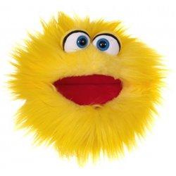 Calendario de escritorio. MAFALDA 2020